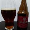 国産クラフトビール 紅赤-Beniaka-がさつま芋美味い