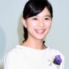 「べっぴんさん」芳根京子 「19歳のおばあちゃん役」に賛否