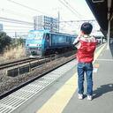 子鉄が喜ぶ電車スポット!