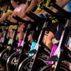フルマラソン2度めでサブ4を目指す③ 故障中のトレーニングについて