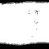 十天衆獲得のススメ(ニオ編)