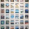 【旅に出よう】トラベルカルチャーマガジンTRANSITから初の写真集「THE LANDSCAPES」「THE PORTRAITS」