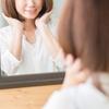 60代女性の白髪染めの頻度はどのくらい?3週間に1回は頭皮と髪の毛に悪い?