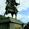 郡上市ひとり旅 明宝歴史民俗資料館5