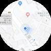 その203:アオトモータース&泉荘【画像大量】