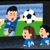 【GK・ゴレイロ】高校サッカーから見る現代サッカーのGKのトレンドとは?
