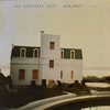 (ECM1085) Keith Jarrett: The Survivors' Suite (1976) 存在したことがない音への強烈な喪失感
