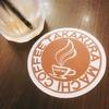 【期間限定】マンゴーリコッタパンケーキ@高倉町珈琲店