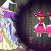 【アニメ】魔法つかいプリキュア!第21話「STOP!闇の魔法!プリキュアVSドクロクシー!」感想