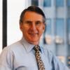 インテルやアップルのアーリーステージへ投資したシリコンバレー初のベンチャーキャピタリスト アーサー・ロック