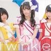 Luce Twinkle Wink☆ さんの話をしようか
