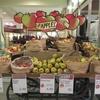 スーパーマーケットへ提案
