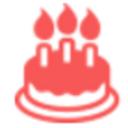 CAKE(ケーキ)|ケーキのお役立ちメディア‐EPARKスイーツガイド