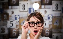 祝・ノーベル賞!京都大学の無料英語オンライン講座の「素数ものさし」とは?