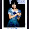 Jewel☆Ciel 「蒼の向こう」リリース記念インストア公演ファイナル