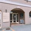 ボリュームが凄い。福岡県春日市の老舗のパン屋、パン・ナガタ。