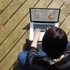 【ブログで稼ぐ】時間の作り方 1日に2時間を捻出する方法 余計なことをしないと決めて行動する