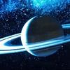 太陽系の歩きかた 華麗なるリングの惑星 土星