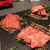 【焼肉 馬場ちゃん】A5の広島牛を味わえる新店の焼肉店(中区新天地)