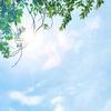 【ポケトレ FX】7/16の収支