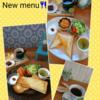 cafe♡menu