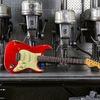 【エレキギター】Michael Landau Signature Stratocaster発売!