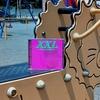 【渾身の一撃】岡崎体育「式」は認知症の哀しみと永遠の別れを正面から表現する意欲曲(2ndアルバム『XXL』)!!【目標必達】