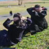 【ドラマ】レンタルの恋