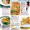 ダイエット良い食べ物は?ダイエットに効果的なマイナスカロリー食材