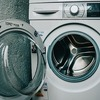 【一人暮らし】洗濯機を選ぶ時に注意して見ておきたい事はこの4つ!