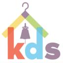 子供の教育 | クリエイティブな力を育む習慣について