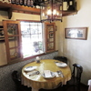 【オススメ5店】本山・覚王山・藤が丘(愛知)にあるスペイン料理が人気のお店