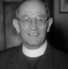 【ニーメラー牧師の言葉】ナチスが最初共産主義者を攻撃したとき、私は声をあげなかった