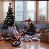 ジョー・スワンバーグ&「ハッピー・クリスマス」/スワンバーグ、新たな可能性に試行錯誤の巻