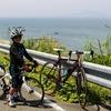 徒然なるままにオススメのサイクリングロード@福岡のお話:志賀島一周&汐見公園ヒルクライム