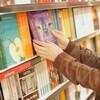 読書感想文の書き方【本の選び方のコツ】中学生・高校生向け