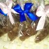 バレンタインの準備したくない!これならできる簡単チョコレート菓子ランキング