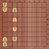 将棋の問題の解答