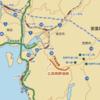 広島県 広島熊野道路の料金徴収期間終了に伴う無料開放