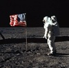 218ドルで購入したアポロ11号のテープは、ほとんど紛失していた後に、数百万ドルで売られるかもしれません