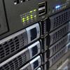 さくらインターネットVPS+KUSANAGI環境でXDebug+VSCodeでPHPをデバッグする方法について