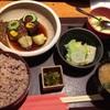【有楽町】コスパ抜群ランチ! 『麹蔵』の鹿児島料理で美味しくお腹いっぱいになりました(*^^*)