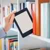 【今日の本棚】天才師匠に『これ、いま読んどき』と薦められたビジネス本・其の67