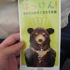【紹介】栃木県立日光自然博物館に行きました!