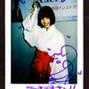 Jewel☆Ciel インストア公演