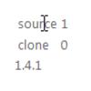 jQuery 1.4.2以降、hoverイベントを設定した要素をclone(true)するとイベントが重複登録される件