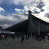 ゆいかおりLIVE TOUR「Starlight Link」ライブレポート 国立代々木競技場第一体育館会場