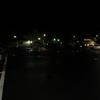 無謀な挑戦!高尾山から陣馬山を往復してみた 高尾山口駐車場から稲荷山尾根コースで高尾山編 2020/10/18