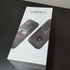 暇人がinsta360oneX2 を購入した結果w