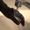 【SEAL SKINZ】完全防水・防風なのにゴワゴワしない手袋!?